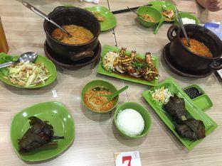 Foto 1 - Makanan di Thai Jim Jum oleh Theodora