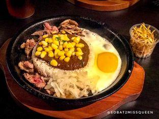 Foto 2 - Makanan di Wakacao oleh Olivia Olen