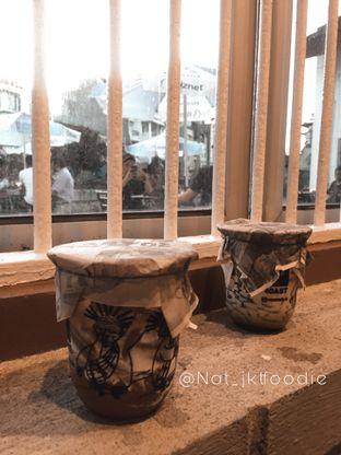 Foto 4 - Makanan di Roast Coffee oleh natalia || (IG)natjkt_foodie