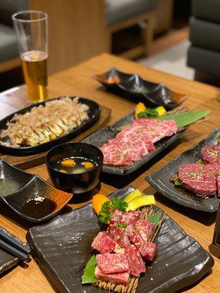 Foto 6 - Makanan di Beef Boss oleh Duolaparr