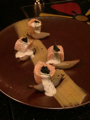 Foto 10 - Makanan di Momozen oleh @Itsjusterr