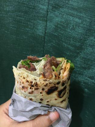 Foto 5 - Makanan di Shafa Kabab oleh RI 347 | Rihana & Ismail