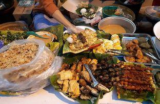 Foto review Pecel Kertajaya Suzanna oleh Mega Permata Sari 1