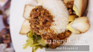 Foto 15 - Makanan di Fei Cai Lai Cafe oleh Mich Love Eat