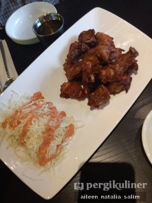 Foto 6 - Makanan di Dago Restaurant oleh @NonikJajan