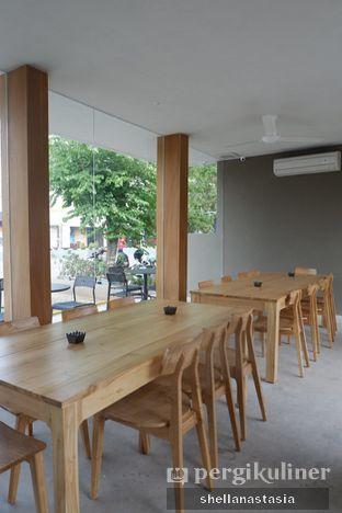 Foto 9 - Interior di TGC Coffee oleh Shella Anastasia
