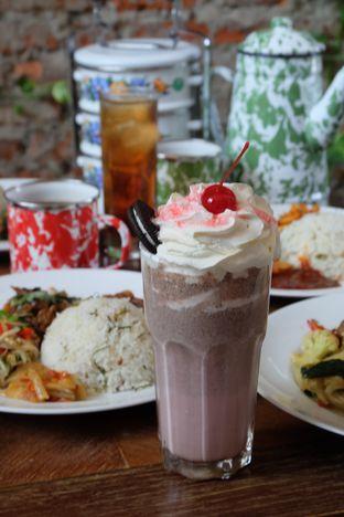 Foto 6 - Makanan di Ruma Eatery oleh Yuli || IG: @franzeskayuli