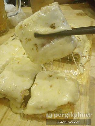 Foto 2 - Makanan di Warung Wakaka oleh Mich Love Eat