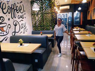 Foto review Lino Cafe oleh @kulinerjakartabarat  9