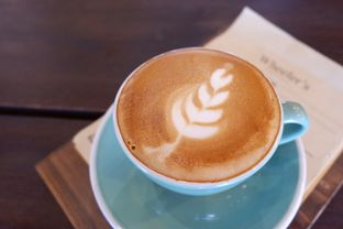 Foto 9 - Makanan di Wheeler's Coffee oleh Mariane  Felicia