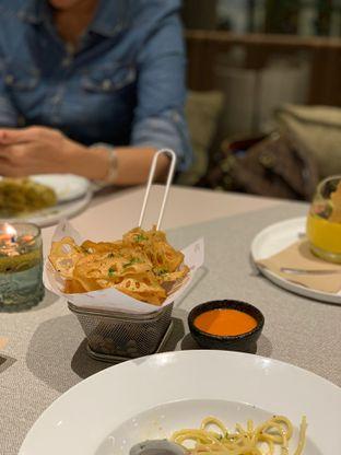 Foto 4 - Makanan di Hygge Signature oleh Isabella Chandra