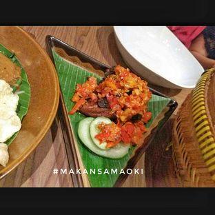 Foto 3 - Makanan di Remboelan oleh @makansamaoki