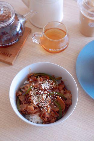 Foto 4 - Makanan di Coffeeright oleh yudistira ishak abrar