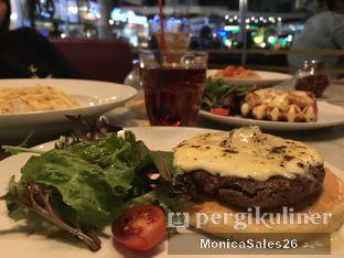 Foto review Pancious oleh Monica Sales 4