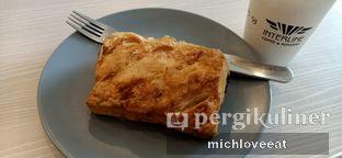 Foto review Interline Coffee & Roastery oleh Mich Love Eat 1