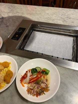 Foto 4 - Makanan di Onokabe oleh Isabella Chandra