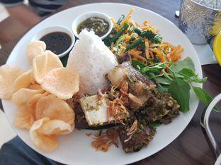Foto 3 - Makanan di Miss Bee Providore oleh Andy Junaedi