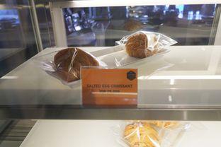 Foto 8 - Makanan di Kalibre Koffie oleh Mariane  Felicia
