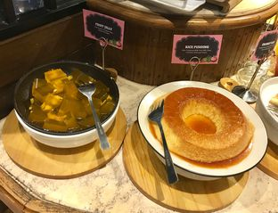 Foto 23 - Makanan di Tucano's Churrascaria Brasileira oleh Andrika Nadia