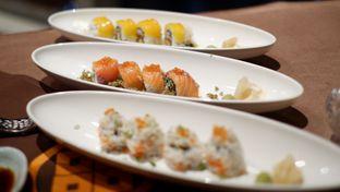 Foto 9 - Makanan di Enmaru oleh Deasy Lim