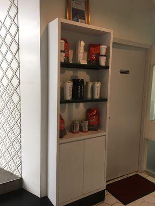 Foto 3 - Interior di Javaroma Bottega del Caffe oleh Prido ZH