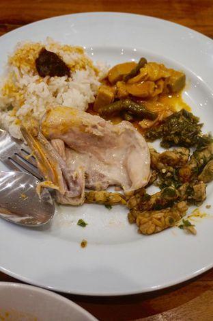 Foto 8 - Makanan di Padang Merdeka oleh yudistira ishak abrar