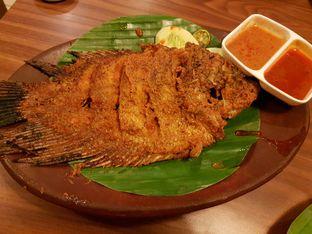 Foto 3 - Makanan di Bale Lombok oleh ig: @andriselly