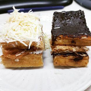 Foto 6 - Makanan di Maumau Roti Bakar oleh vio kal
