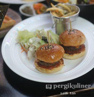 Foto 3 - Makanan di Odysseia oleh Selfi Tan
