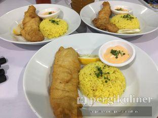 Foto 3 - Makanan di Fish N Friends oleh @mamiclairedoyanmakan