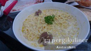 Foto 6 - Makanan di Warunk Dreamer oleh AndaraNila