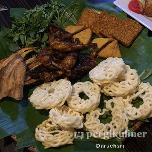 Foto review Mang Kabayan oleh Darsehsri Handayani 8