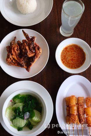Foto review RM Taliwang Bersaudara oleh Darsehsri Handayani 4
