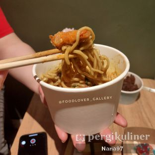 Foto review Chillout oleh Nana (IG: @foodlover_gallery)  3