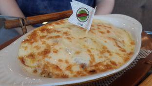 Foto 3 - Makanan di Zenbu oleh Pjy1234 T