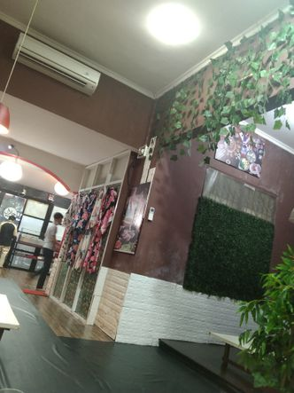 Foto Makanan di Ichiro Shabu & Barbeque