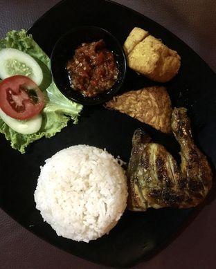 Foto 17 - Makanan di Pesona Resto & Cafe oleh Prido ZH