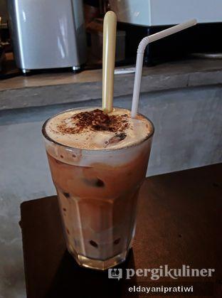 Foto 4 - Makanan di Kopipapi Coffee oleh eldayani pratiwi