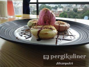 Foto 3 - Makanan di Ludwick Cafe oleh Jihan Rahayu Putri