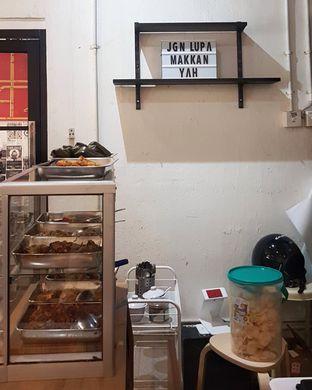 Foto review Makkan oleh Gembuli Tan 2