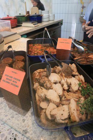 Foto 26 - Makanan di Grain Traders oleh Levina JV (IG : levina_eat )