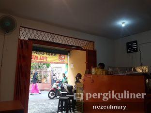 Foto review Nasi Gurih Kacao oleh Ricz Culinary 6