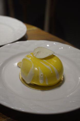 Foto 8 - Makanan di Exquise Patisserie oleh yudistira ishak abrar