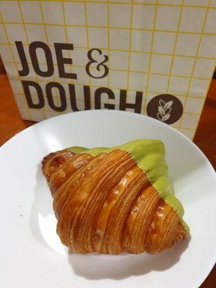Foto 3 - Makanan di Joe & Dough oleh Pengembara Rasa