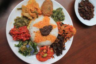 Foto 47 - Makanan di Sepiring Padang oleh Prido ZH