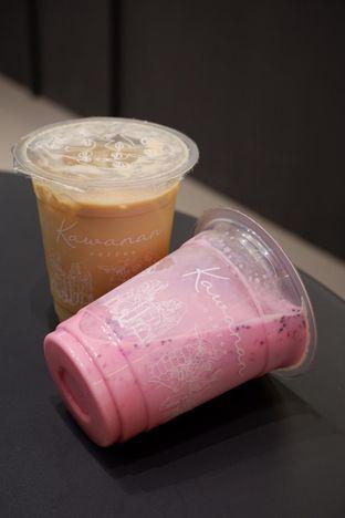 Foto 10 - Makanan di Kawanan Coffee oleh yudistira ishak abrar