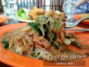 Foto 5 - Makanan di Ayam Goreng Karawaci oleh Jessica | IG:  @snapfoodjourney