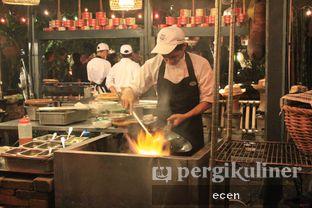 Foto 16 - Interior di Arumanis - Bumi Surabaya City Resort oleh @Ecen28