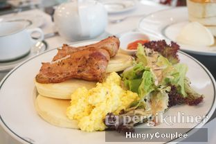 Foto 2 - Makanan di Gram Cafe & Pancakes oleh Hungry Couplee