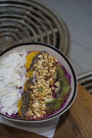 Foto 2 - Makanan di Berrywell oleh yudistira ishak abrar